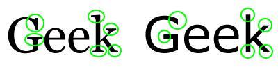 Fonts & Web Design