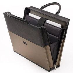 Acme Made Camera Bag