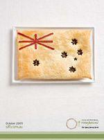 Brilliant Marketing: Sydney International Food Festival